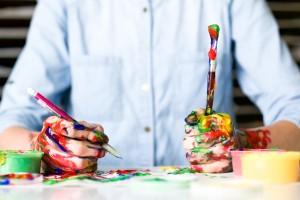 creativite procrastiner
