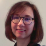 Illustration du profil de Marion Dorval